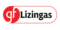 general financing lizingas logotipas